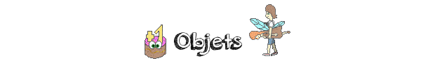 [RMVXace] HopDrop - Démo 5 disponible Prysen31