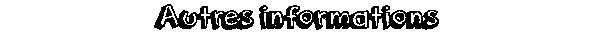 [RMVXace] HopDrop - Démo 5 disponible Prysen34
