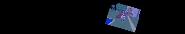 [RMVXace] HopDrop - Démo 5 disponible Prysen35