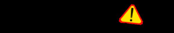 [RMVXace] HopDrop - Démo 5 disponible Prysen36