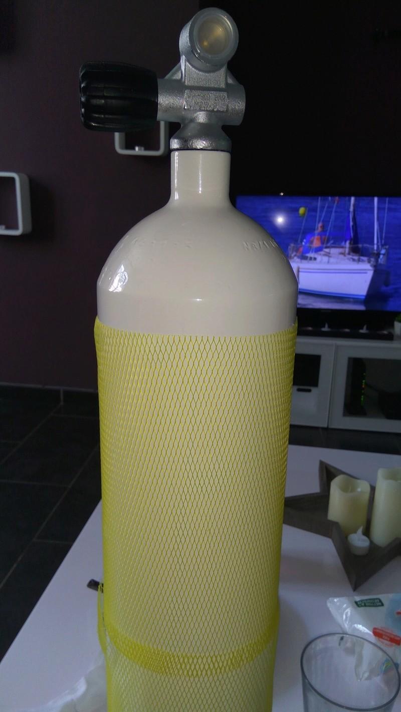 bon plan pour des bouteilles  de plongéé en 300bars  Img_1713