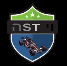 Logo de la team Logo_n10