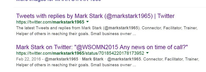 """""""Wingit"""" Who is MDS1965 Mark_110"""
