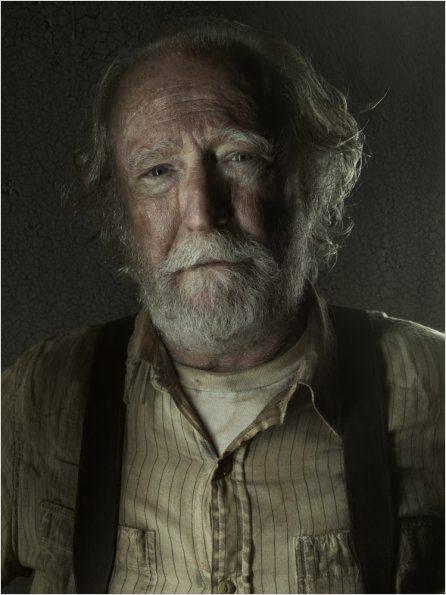 The Walking Dead 10439410