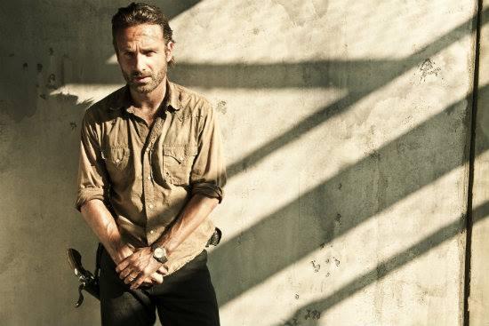 The Walking Dead 10470610