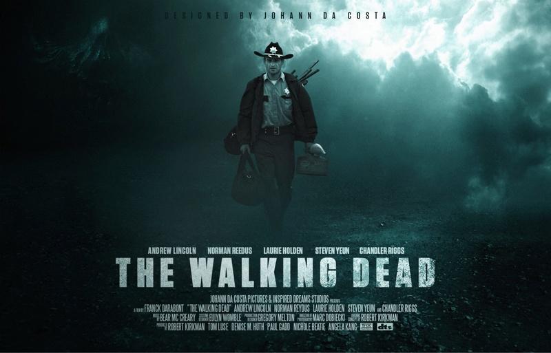 The Walking Dead 10644210