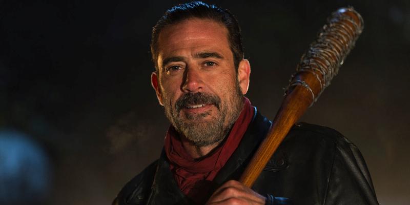 The Walking Dead Jeffre10
