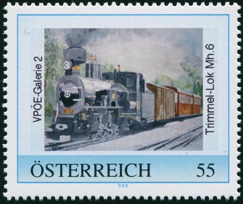 Meine Marke (Eisenbahn) - Seite 4 80154610