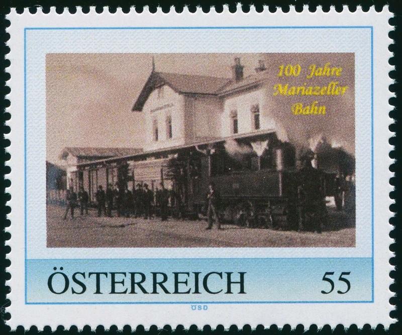Meine Marke (Eisenbahn) - Seite 4 80159410