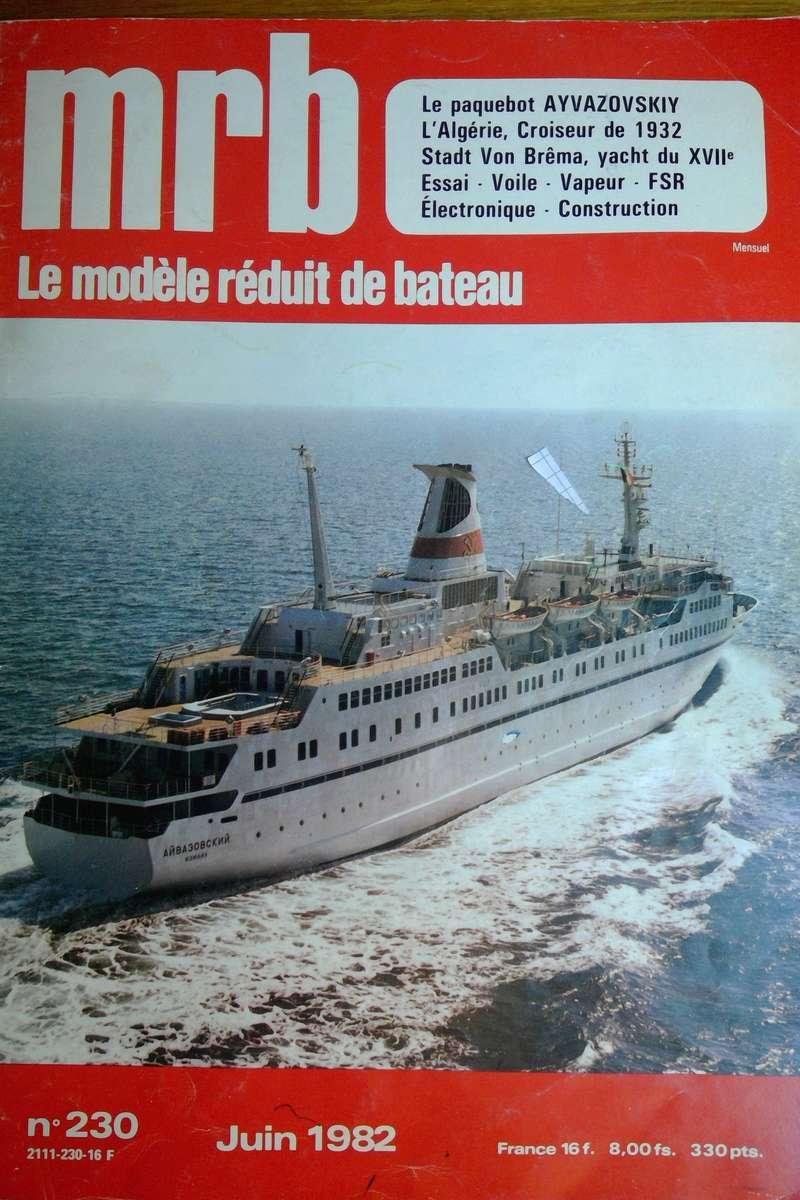 [1/400] Croiseur Algérie Mrb_nc10