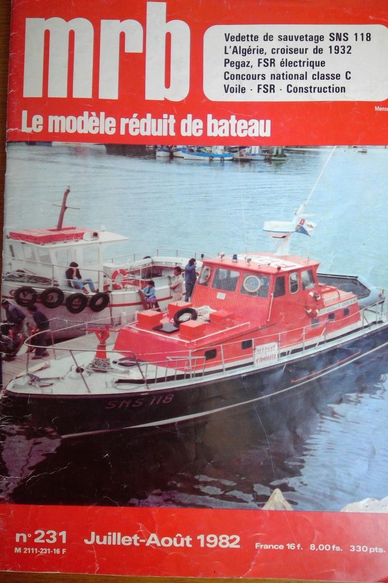 [1/400] Croiseur Algérie Mrb_nc11