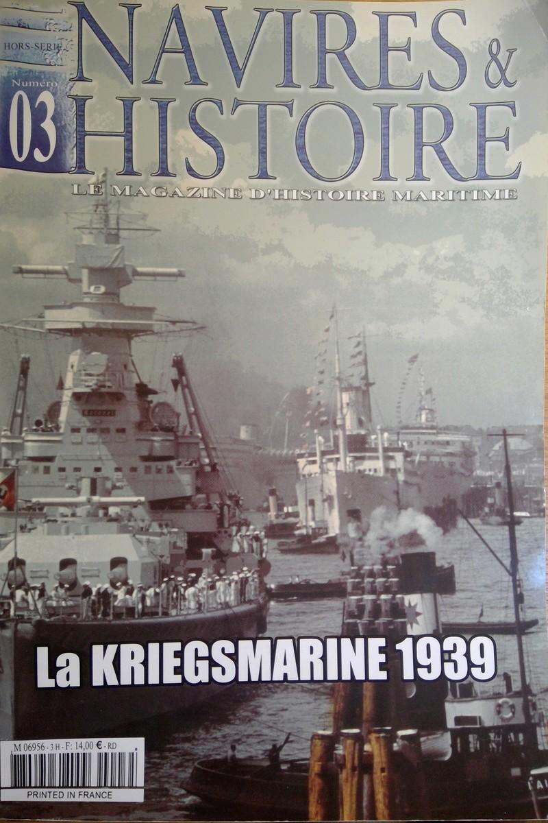 [1/400] Croiseur Algérie Revue_77