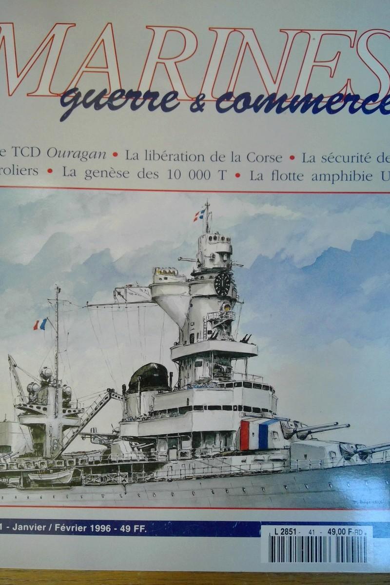 [1/400] Croiseur Algérie Revue_87