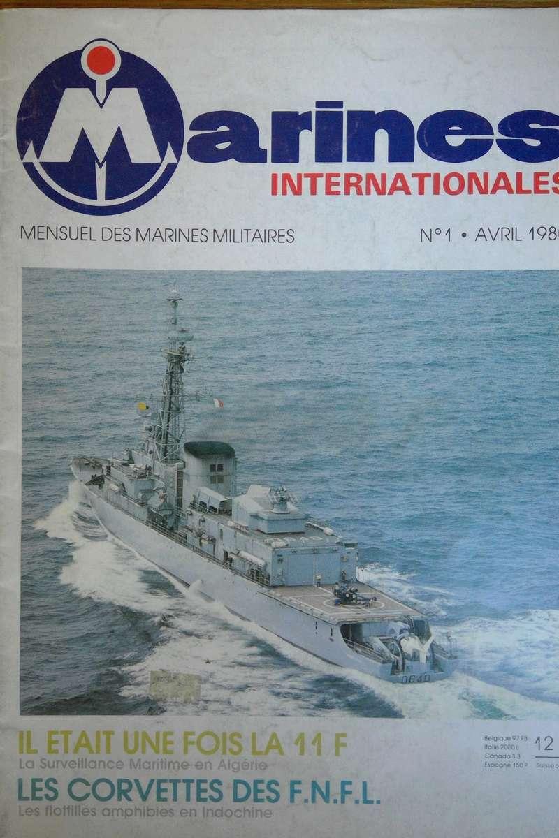 [1/400] Croiseur Algérie Revue_88