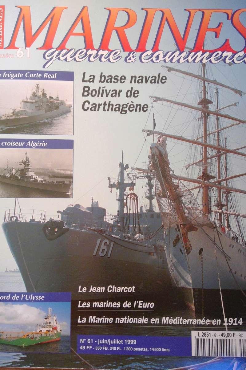 [1/400] Croiseur Algérie Revue_94