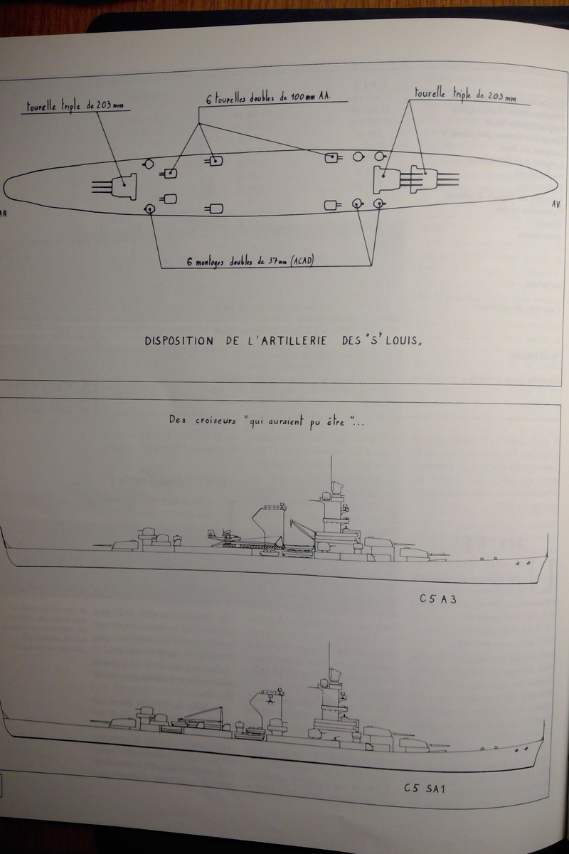 [1/400] Croiseur Algérie Win_2122