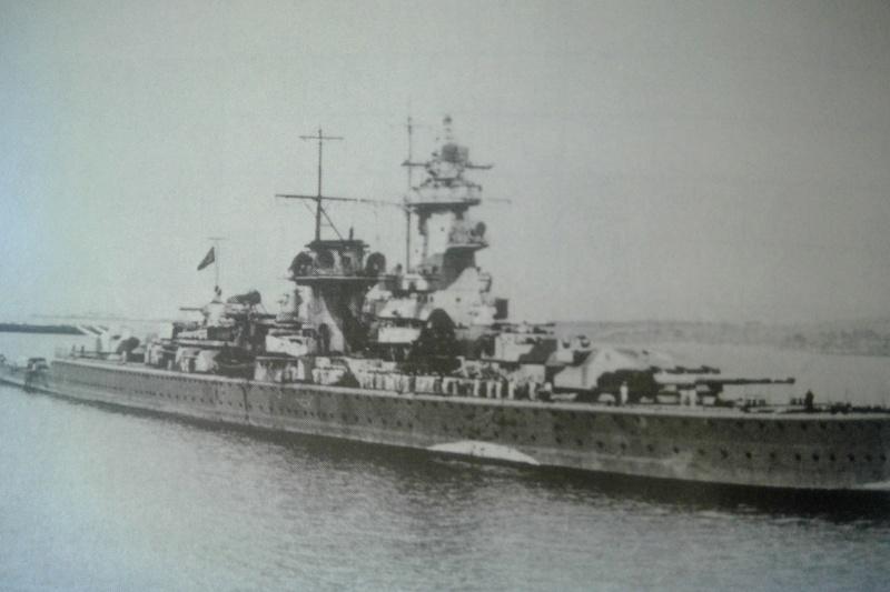 [1/400] Croiseur Algérie Win_2126