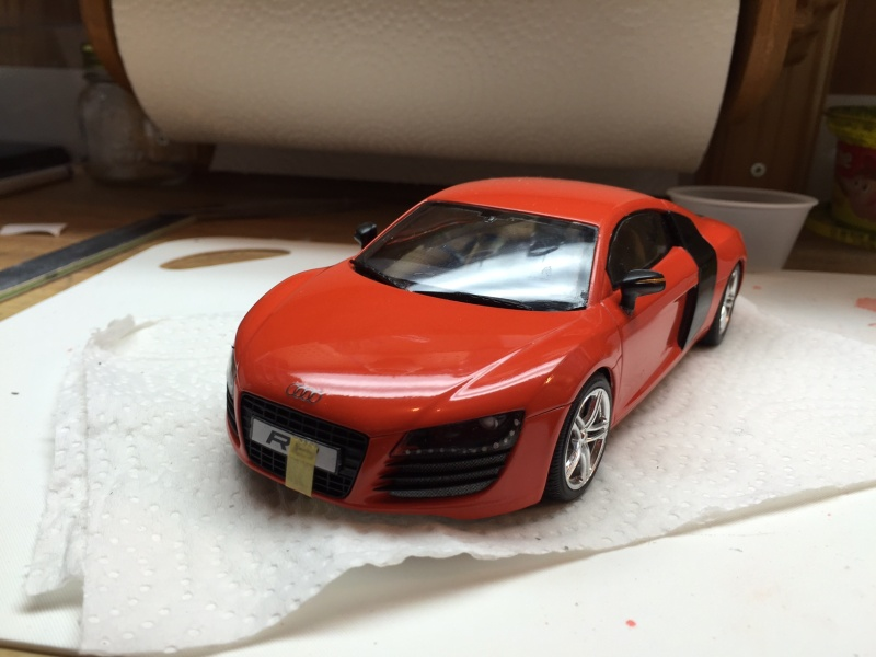 Audi R8 (Revell Germany) Img_0110