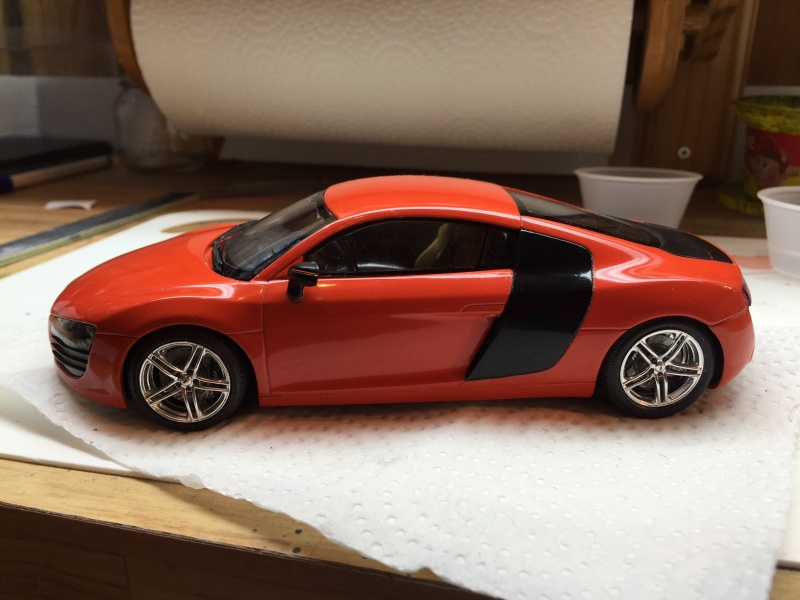 Audi R8 (Revell Germany) Img_0111