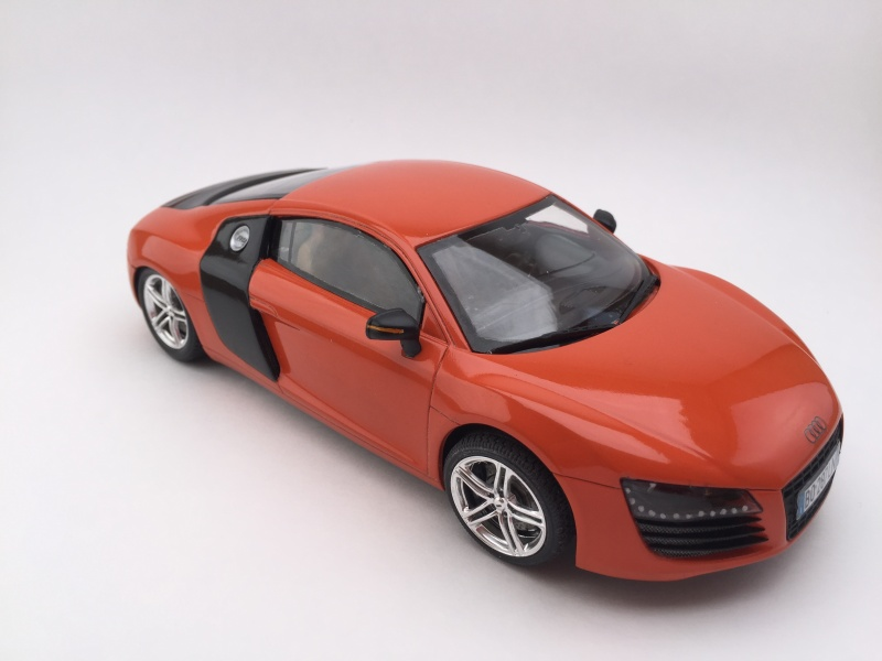 Audi R8 (Revell Germany) Img_0113