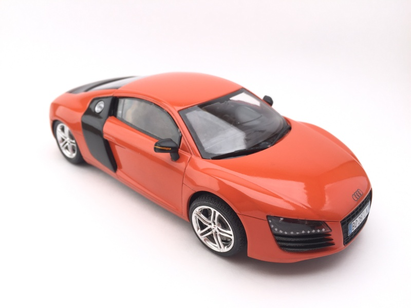 Audi R8 (Revell Germany) Img_0114