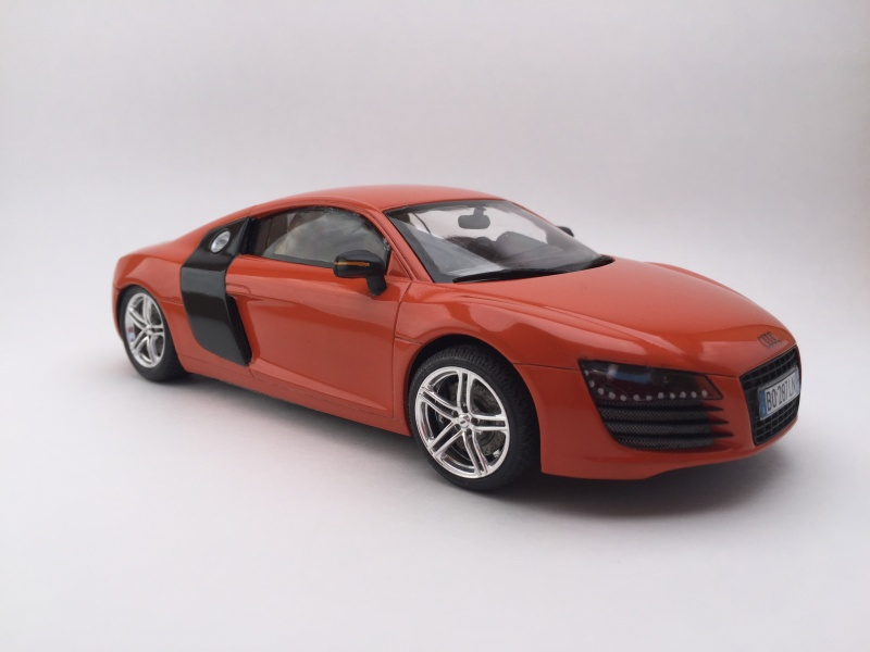 Audi R8 (Revell Germany) Img_0115