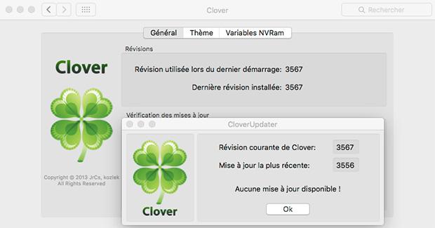 Clover Créateur-V10 (Message principal) - Page 20 Sans_t38