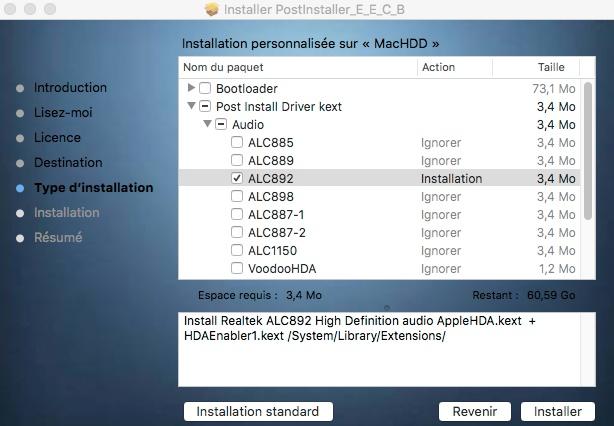 Info pour l'install deYosemite sur une MSI B85-G43 Sans_t51