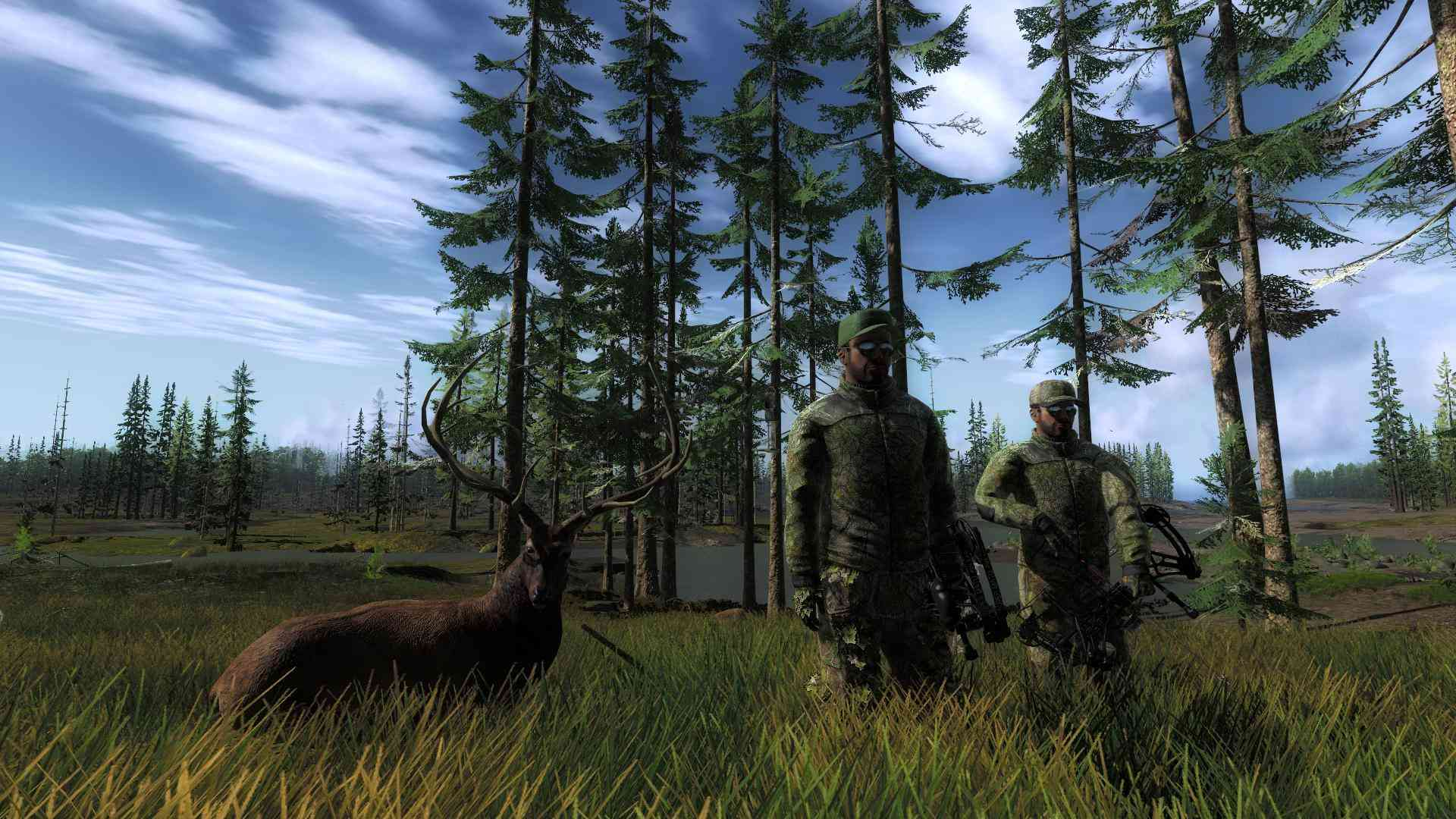 Fotografie in multiplayer con i Nostri AMICI - Pagina 13 B222af10