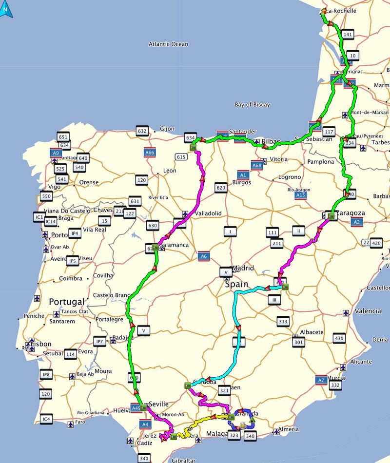 Espagne 2016 Espagn11