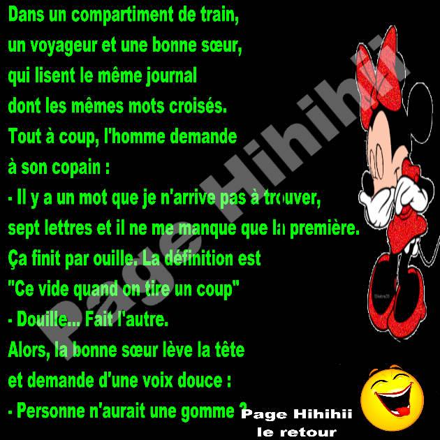 HUMOUR - blagues - Page 6 10806410