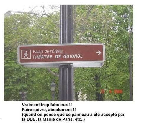 HUMOUR - blagues - Page 5 12345510