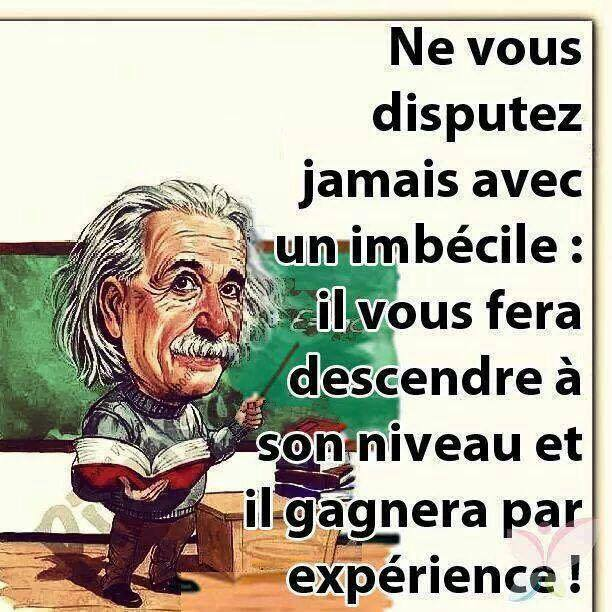 HUMOUR - blagues - Page 2 13269211