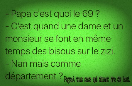 HUMOUR - blagues - Page 5 13269214