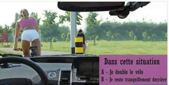 HUMOUR - blagues 13312710