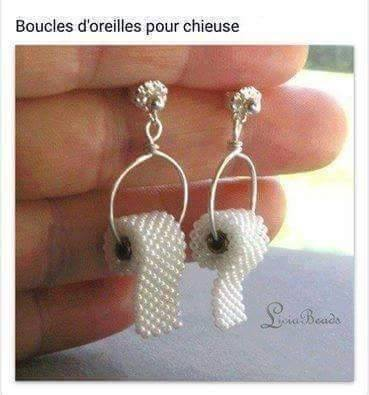 HUMOUR - blagues - Page 19 13315210