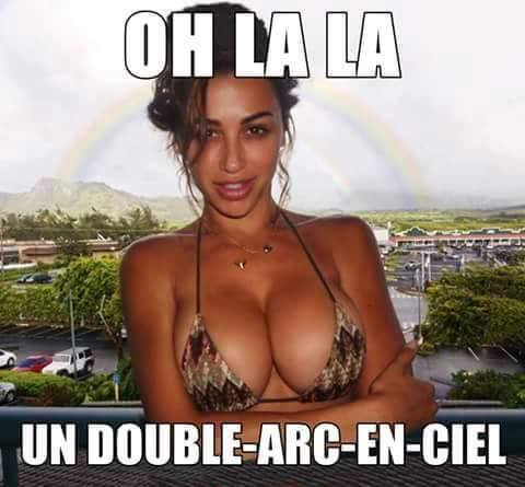 HUMOUR - blagues 13325610