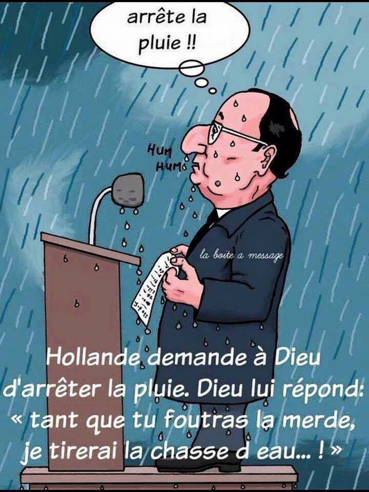 HUMOUR - blagues - Page 20 13343010