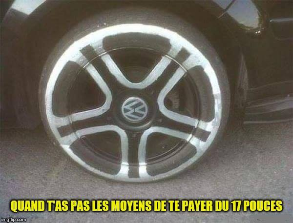 HUMOUR - blagues - Page 20 13344710