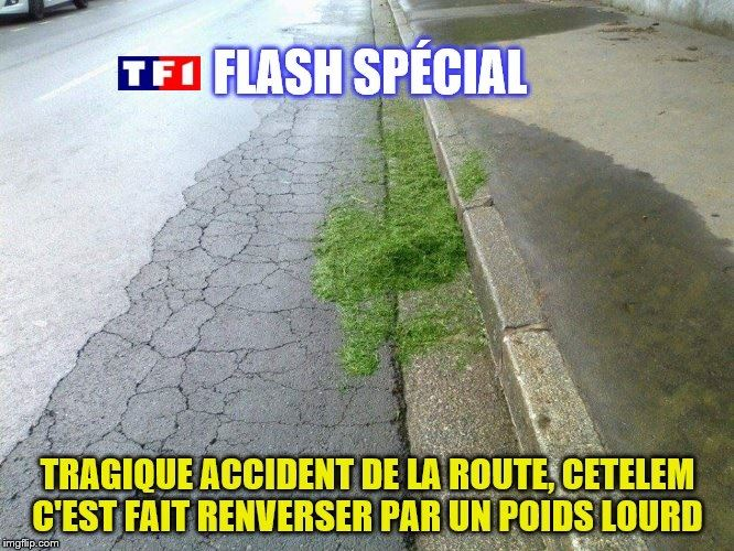 HUMOUR - blagues 13346710