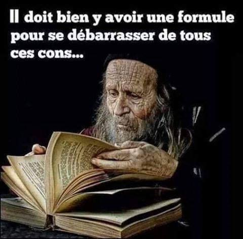 HUMOUR - blagues - Page 20 13423810