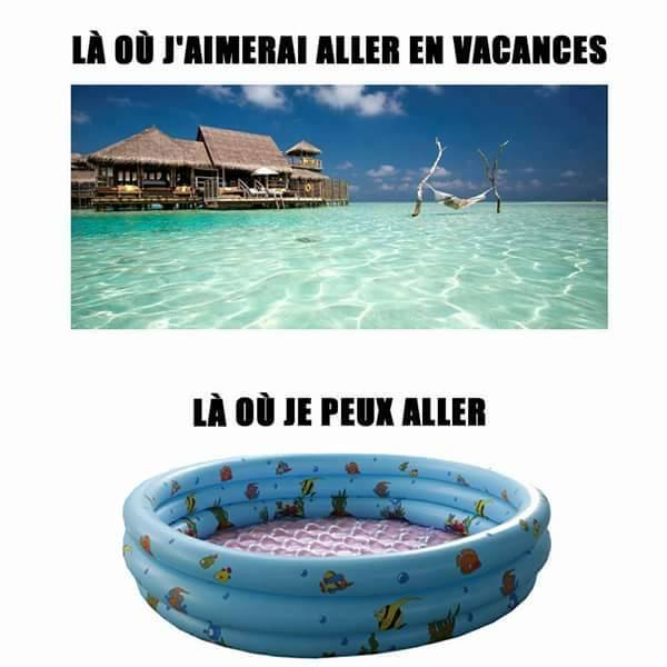HUMOUR - blagues - Page 20 13428410
