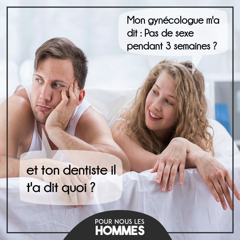 HUMOUR - blagues - Page 6 13567010