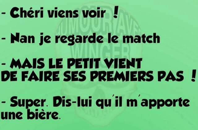 HUMOUR - blagues - Page 3 13567310
