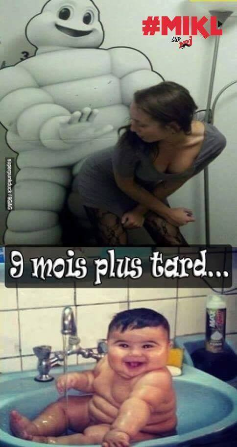 HUMOUR - blagues - Page 3 13600210
