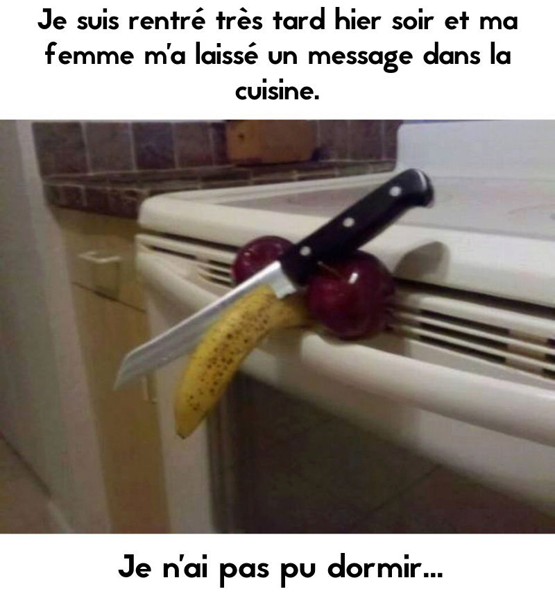 HUMOUR - blagues - Page 6 13659210
