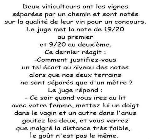 HUMOUR - blagues - Page 6 13872710