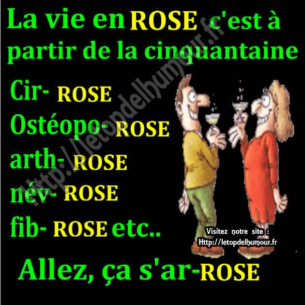 HUMOUR - blagues - Page 5 13880310