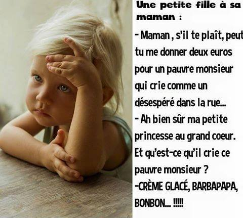 HUMOUR - blagues - Page 5 13892010