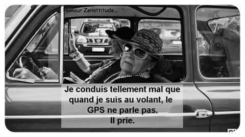 HUMOUR - blagues - Page 4 13900210